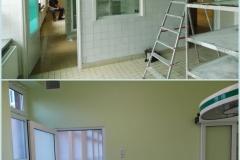 Szpital Bogatynia Blok porodowy8