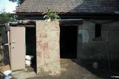 Powódź Bogatynia - Dorota 004