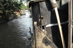 Powódź Bogatynia - Dorota 005