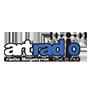 artradio90